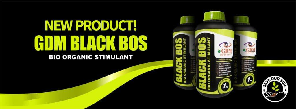 bioremediasi gdm black bos
