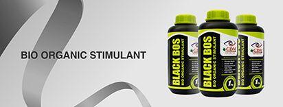 Bio Organic Stimulant